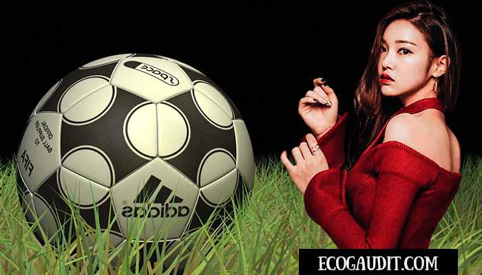 Pahami Stigma Permainan Judi Bola