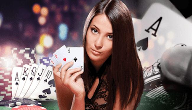 Mudahnya Melakukan Transaksi di Situs Poker Online