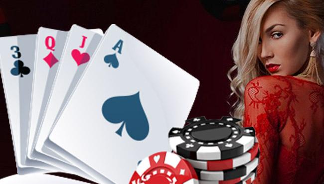 Perhatikan Kecurangan Member Judi Poker Online