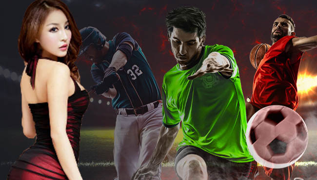 Langkah Memenangi Taruhan Judi Bola Online